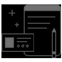 paket jasa pembuatan logo perusahaan di Manado terbesar whatsapp 0878 8050 6118