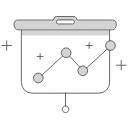 paket jasa pembuatan logo perusahaan di Tegal terbagus WA 0878 8050 6118