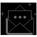paket jasa pembuatan logo esport di Tual terbagus WA 0878 8050 6118