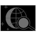 paket jasa pembuatan logo ukm di Depok paling besar WA 0878 8050 6118