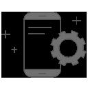 paket jasa pembuatan logo perusahaan di Surakarta berpengalaman dan cepat whatsapp 0878 8050 6118