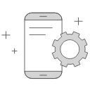 paket jasa pembuatan logo perusahaan di Jambi berkualitas WA 0878 8050 6118