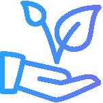 paket jasa pembuatan logo ukm di Depok paling hebat WA 0878 8050 6118
