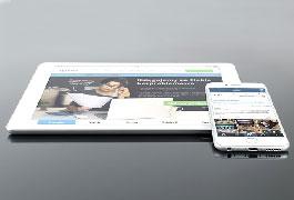 paket jasa pembuatan logo esport di Pangkalpinang paling cepat whatsapp 0878 8050 6118