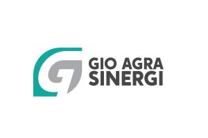 paket jasa pembuatan logo perusahaan di Bukittinggi murah WA 0878 8050 6118
