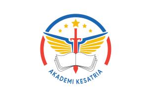 paket jasa pembuatan logo perusahaan di Depok murah dan terbaik whatsapp 0878 8050 6118