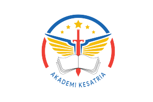 paket jasa pembuatan logo perusahaan di Palangkaraya cepat whatsapp 0878 8050 6118