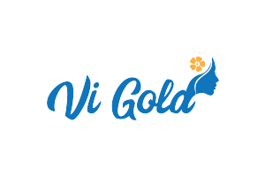 paket jasa pembuatan logo esport di Kota Administrasi Jakarta Selatan berkualitas whatsapp 0878 8050 6118