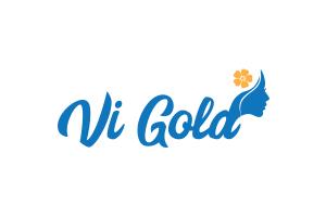 paket jasa pembuatan logo perusahaan di Cilegon profesional WA 0878 8050 6118