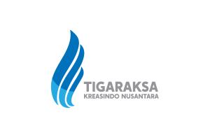 paket jasa pembuatan logo perusahaan di Ternate terbesar whatsapp 0878 8050 6118