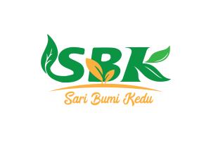 paket jasa pembuatan logo perusahaan di Sabang premium WA 0878 8050 6118