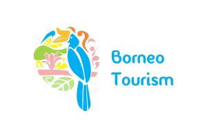 paket jasa pembuatan logo perusahaan di Batam profesional WA 0878 8050 6118