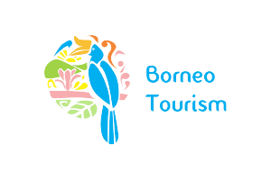 paket jasa pembuatan logo esport di Magelang murah dan berpengalaman WA 0878 8050 6118