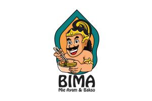 paket jasa pembuatan logo perusahaan di Banda Aceh terbagus WA 0878 8050 6118