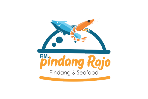 paket jasa pembuatan logo perusahaan di Cirebon terhebat whatsapp 0878 8050 6118