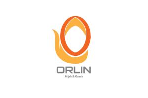 paket jasa pembuatan logo perusahaan di Balikpapan berpengalaman dan cepat whatsapp 0878 8050 6118