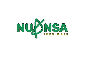 paket jasa pembuatan logo perusahaan di Balikpapan terbesar WA 0878 8050 6118