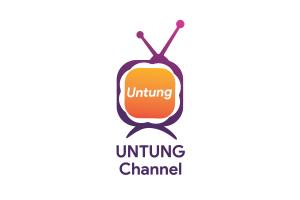 paket jasa pembuatan logo perusahaan di Kediri murah dan berpengalaman whatsapp 0878 8050 6118