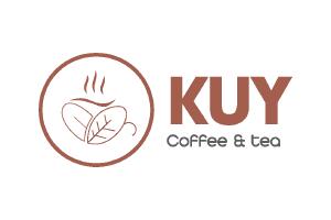 paket jasa pembuatan logo perusahaan di Bau-Bau murah dan profesional WA 0878 8050 6118