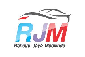 paket jasa pembuatan logo perusahaan di Samarinda termurah WA 0878 8050 6118
