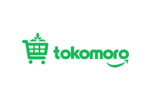 paket jasa pembuatan logo perusahaan di Payakumbuh paling bagus WA 0878 8050 6118