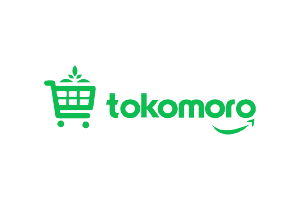 paket jasa pembuatan logo perusahaan di Banjar berkualitas whatsapp 0878 8050 6118
