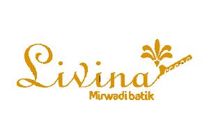 paket jasa pembuatan logo perusahaan di Madiun murah dan berkualitas WA 0878 8050 6118