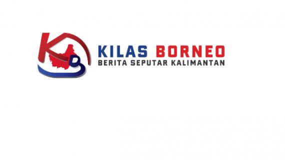 paket jasa pembuatan logo perusahaan di Singkawang terhebat WA 0878 8050 6118