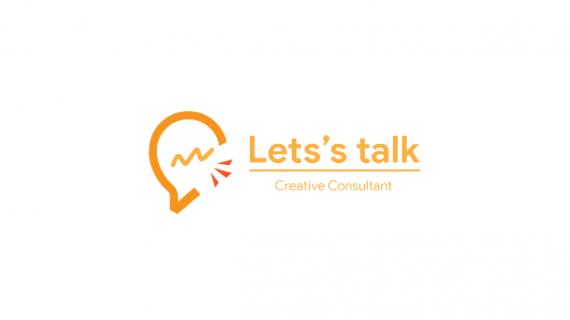 paket jasa pembuatan logo perusahaan di Tasikmalaya profesional WA 0878 8050 6118