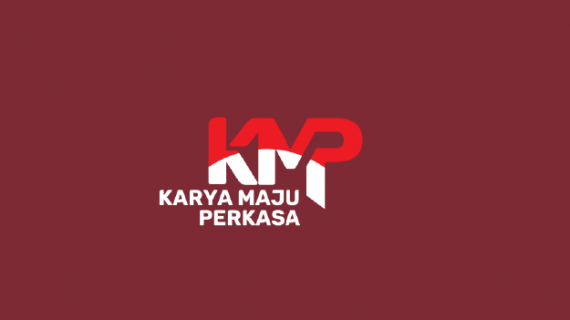 paket jasa pembuatan logo perusahaan di Tarakan terbesar WA 0878 8050 6118
