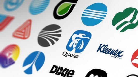 Hal-hal yang harus diperhatikan dalam desain logo untuk bisnis anda.
