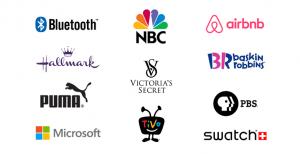 Tips dan Trik Mendesain Logo yang Baik dan Efisien