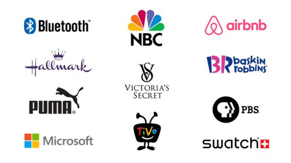Jenis logo yang cocok untuk bisnis anda