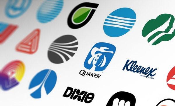 Tips Dan Trik Mendesain Logo Yang Baik Dan Efisien Design Logo Services