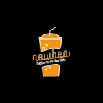 jasa pembuatan desain logo makanan minuman-07-min