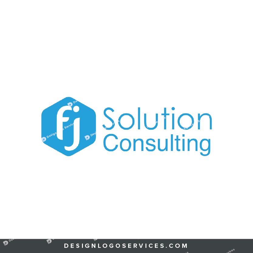 portfolio jasa pembutan desain logo DLS-05