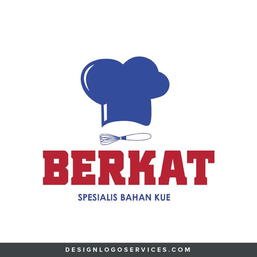 jasa pembuatan desain logo murah professional
