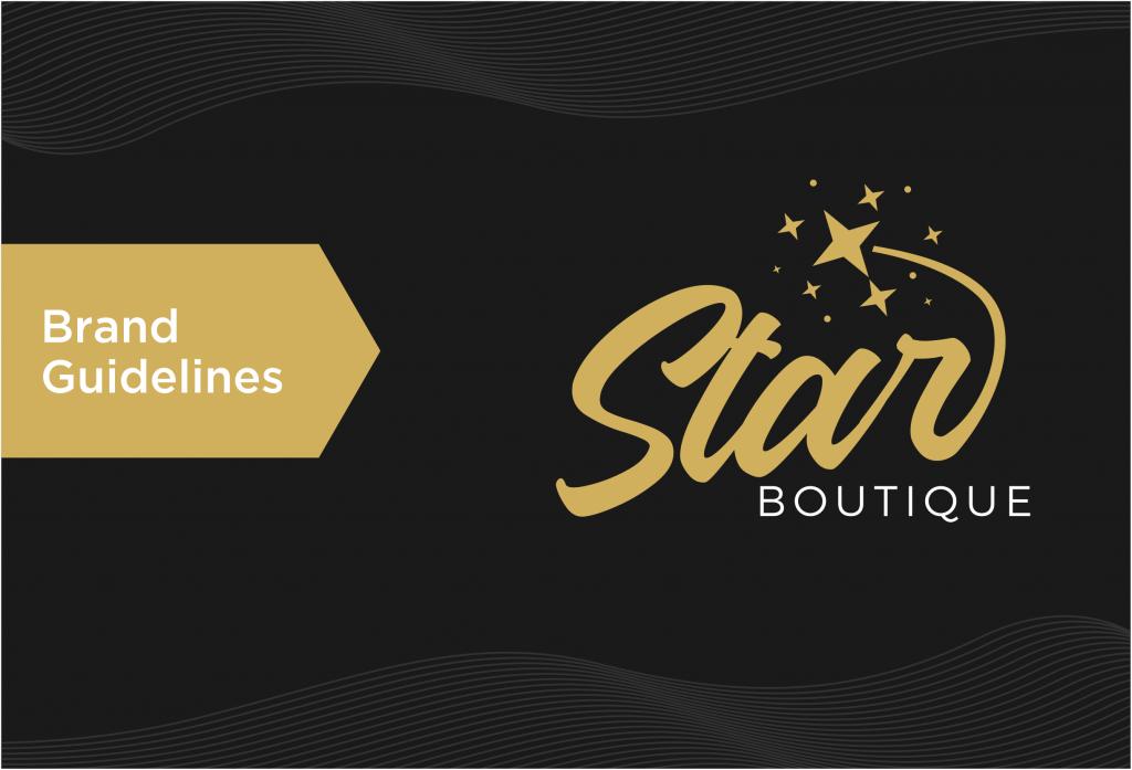 BrandGuidelines StarBoutique (2)-1-min