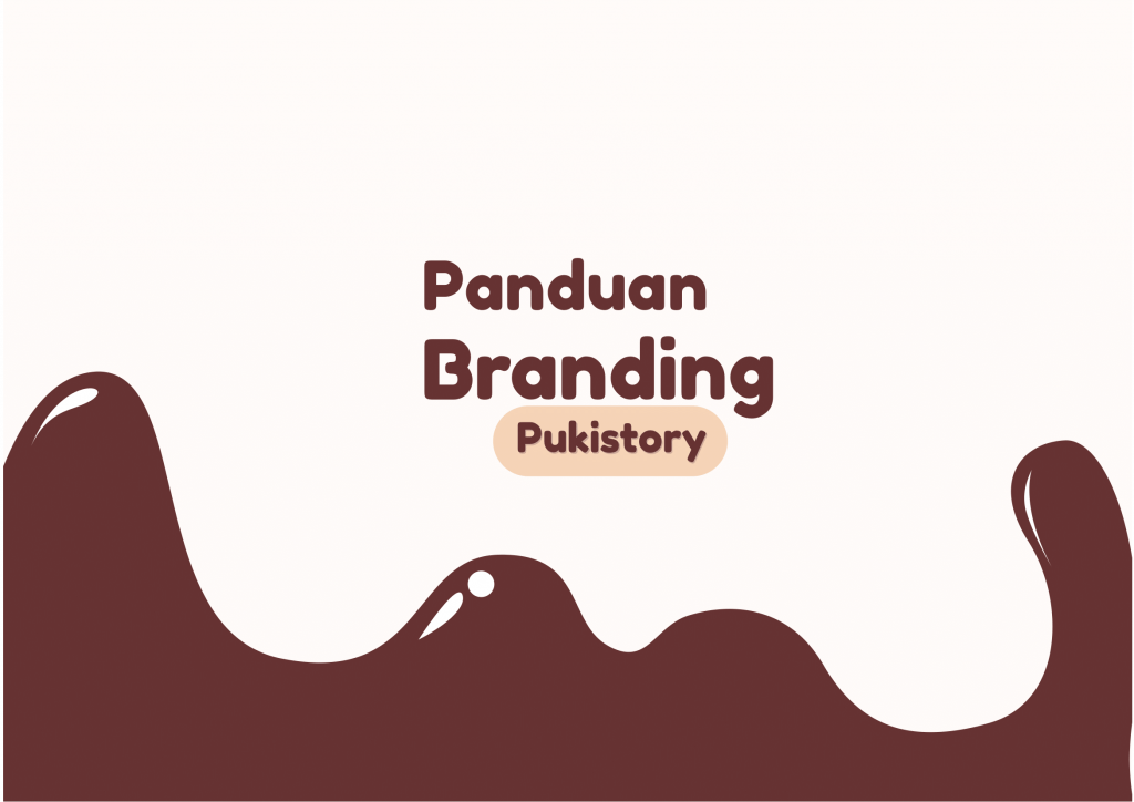 branding_guidlines-01-min