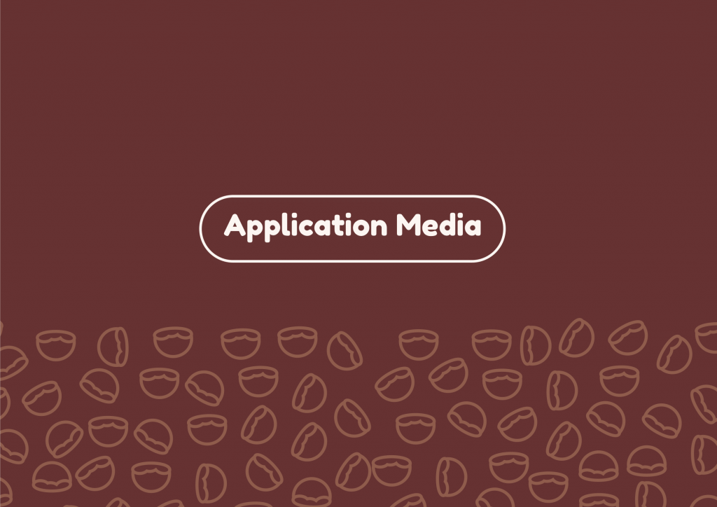 branding_guidlines-10-min