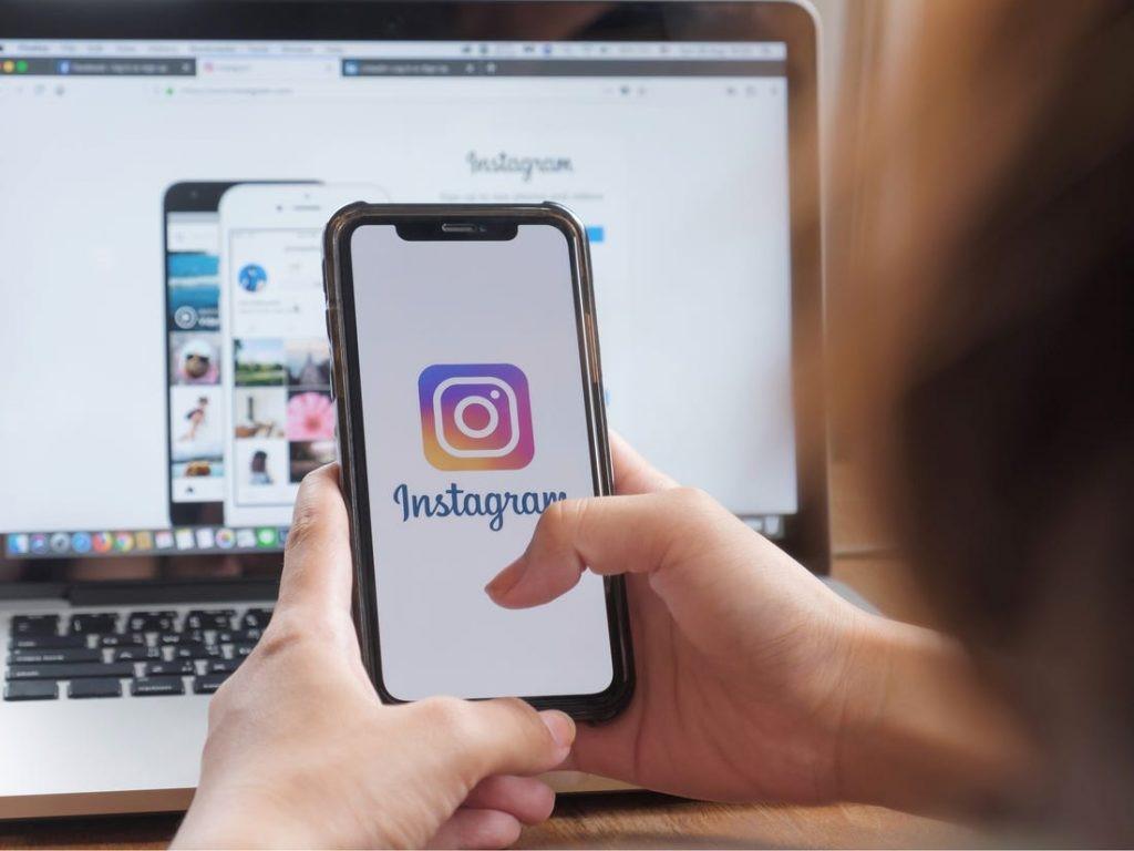 10 Tips dan Strategi Marketing Instagram Untuk Bisnis Anda – Design Logo  Services