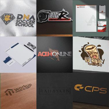 port-03-min jasa pembuatan desain logo harga-01-min