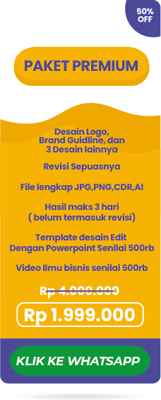 jasa desain logo murah profesional-01-min (6)