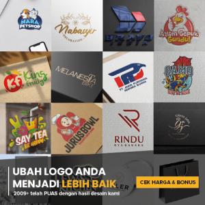jasa desain pembuatan logo murah terjangkau profesional-01-min