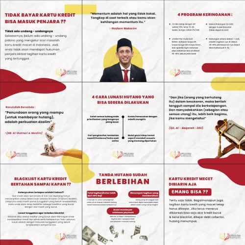 PORTOFOLIO JASA FEEDS IG SOCIAL INSTAGRAM POST MEDIA BANDUNG JAKARTA-14-min